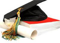 Tickets | LATE Bachelors/ Undergraduate Cap and Gown Sale 2017 ...